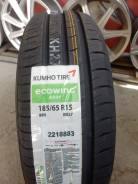 Kumho Ecowing ES01 KH27, 185/65R15