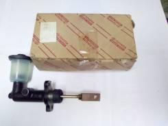 Главный цилиндр сцепления Toyota 31410-60061