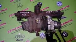 Турбина Volkswagen Golf 4 1.9 TDI (ALH)