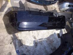 Бампер задний Toyota Prius NHW20