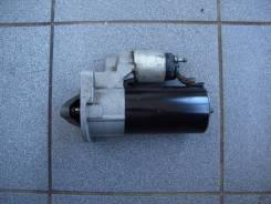 Стартер. Fiat Ducato 178B7045, 199A8000
