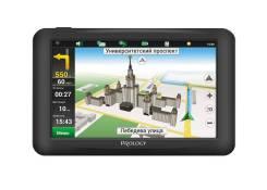 GPS Навигатор Автомобильный Prology iMap-5950, 5