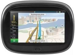 Навигатор для экстремальной езды Neoline MOTO 2