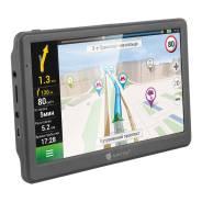 GPS навигатор Navitel E700 Россия