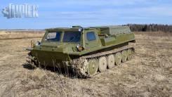 ГАЗ 71, 2021