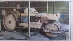 Завод ДМ, 1984