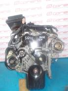 Двигатель Nissan, CG10DE   Установка   Гарантия до 100 дней