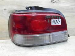 Стоп-сигнал. Daihatsu Charade, G200S