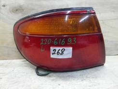 Задний фонарь. Mazda Millenia, TA5P