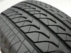 Bridgestone Regno GRV. Летние, без износа, 4 шт