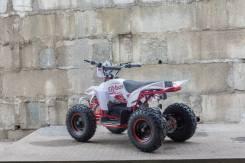 Bot GT EL1000. исправен, без псм\птс, без пробега