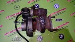 Турбина. Audi 100, C4/4A Audi A6, C4 AAT, AEL
