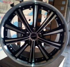 Новые диски R20 5x114,3 (Lexus, Toyota, Nissan, Honda, Kia, Hyundai)