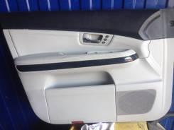 Обшивка двери дверная карта Lexus RX300 Rx330 Rx350 mcu3