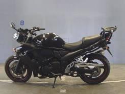 Sharmax Hector 450, 2011