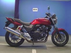 Kawasaki 1400GTR, 2015