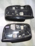 Корпус зеркала. Nissan X-Trail, T31, T31R Nissan Murano, Z50 Nissan Lafesta, B30 M9R, MR20DE, QR25DE, VQ35DE