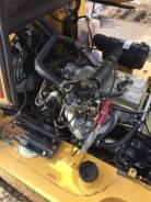 Mitsubishi FG20, 2005