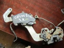 Продам замок задней правой двери Suzuki Cultus GC21W