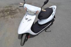 Yamaha JOG ZR EVO