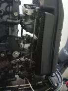 Продам лодочный мотор yamaha90