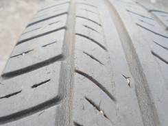 Continental ContiEcoContact 5, 155/65 R13
