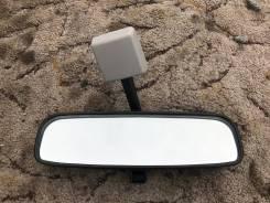 Зеркало заднего вида Toyota Ipsum