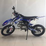 Apollo RXF Freeride 125 19/16, 2018