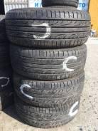 Dunlop SP Sport LM704. летние, 2014 год, б/у, износ 30%