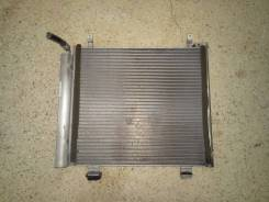 Радиатор кондиционера Suzuki MR Wagon