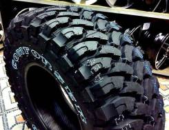 """Comforser CF3000 - шины от """"Bridgestone"""", 285/75 R16 LT"""