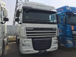 DAF XF 105, 2020