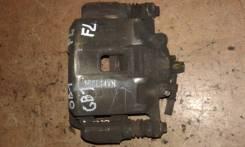 Суппорт левый передний, Honda Airwave, FIT, Integra, Mobilio (16CL14VN)
