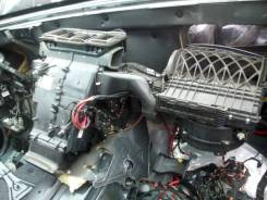 Корпус отопителя. Mercedes-Benz GL-Class, W164, X164, X164.886, X164.824, X164.823, X164.825, X164.822, X164.871 Mercedes-Benz M-Class, W164 Mercedes...