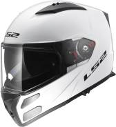 Шлем LS2 FF324 Metro Single MONO