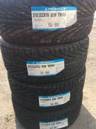 Triangle Group TR968, 215/35R19