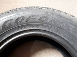 Goform Classic-GT02, 245/75 R16