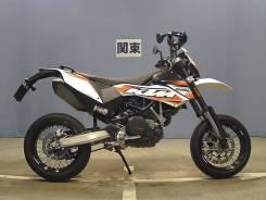Honda CBR, 2011