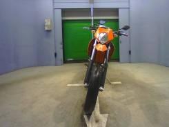 KXD ATV 001-6, 2003