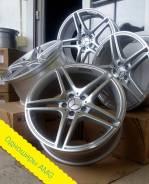 """Mercedes. 8.5x19"""", 5x112.00, ET45, ЦО 66,6мм."""