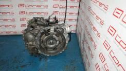 АКПП Toyota 1AZ-FSE, K111 | Установка | Гарантия до 30 дней