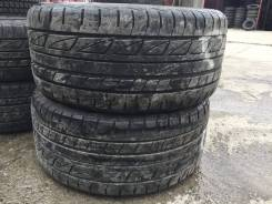 Bridgestone Playz, 255/40 R17