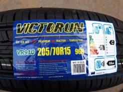 Victorun VR910. летние, 2017 год, новый