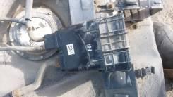 Фильтр паров топлива. Hyundai i30, FD Двигатель G4FC
