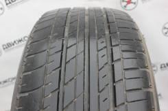 Bridgestone Turanza ER370, 205/55 r17