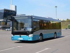 ЛиАЗ. Городской автобус ЛИАЗ 429260, 75 мест, В кредит, лизинг. Под заказ