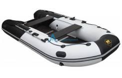 Мастер лодок Ривьера 3200 СК. 2019 год, длина 3,20м., двигатель без двигателя, 15,00л.с., бензин
