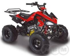 ABM Scorpion 125A. исправен, без псм\птс, без пробега. Под заказ