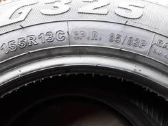 Goform G325, 155r13c