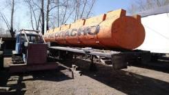 ОдАЗ 9357